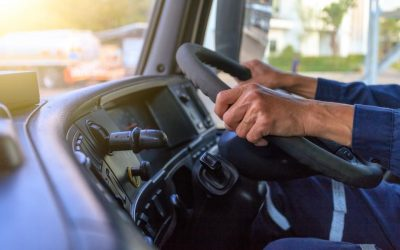 How To Keep Your Mind Alert During Long Drives